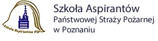 Poznann